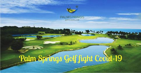 palm-spring-golf.jpg