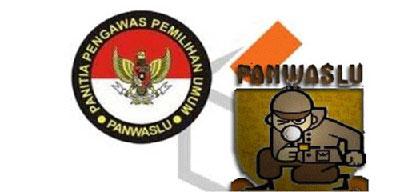 panwaslu-00.jpg