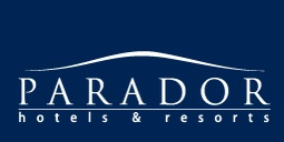 parador_hotels__resorts.jpg