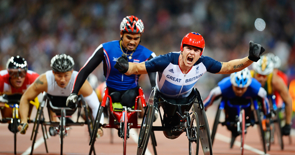 paralympic_games1.jpg