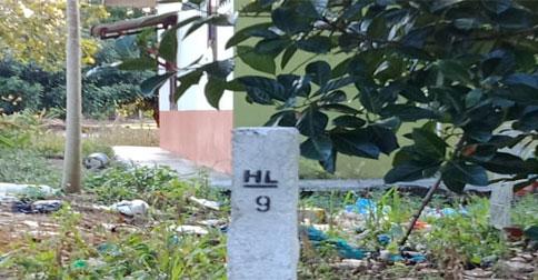 patok-LH-Bintan11.jpg