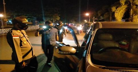 patroli_kenadaraan_bintan.jpg