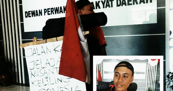 pejalan-kaki-indonesia.JPG