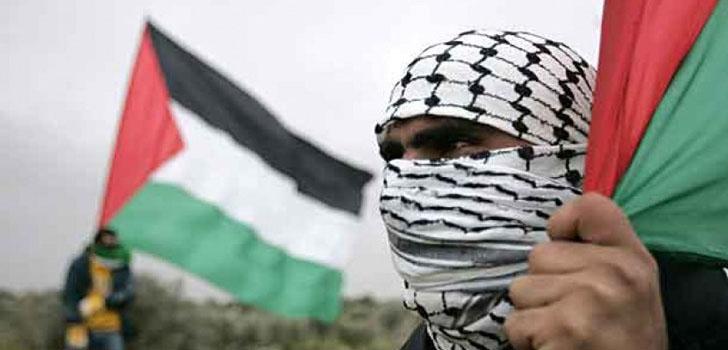 pejuang-palestina.jpg