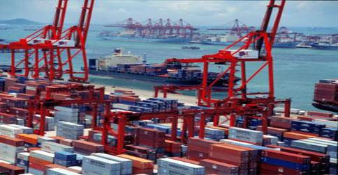 pelabuhan-batuampar11.jpg