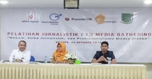 pelatihan-jurnalis11.jpg