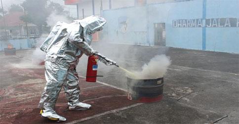pelatihan-kebakaran-KPLP1.jpg