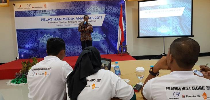pelatihan_jurnalistik_anambas_2017.jpg