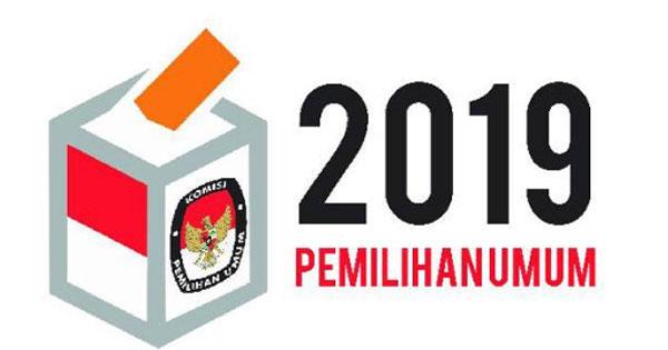 pemilu-2019-pileg-pilpres5.jpg