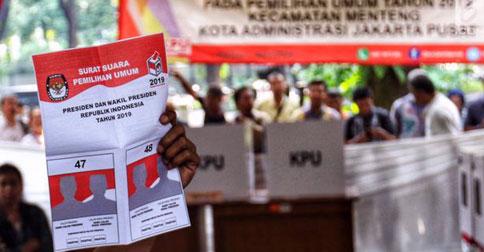 pemilu-bodong12.jpg