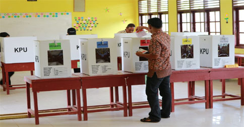 pemilu-lingga15.jpg