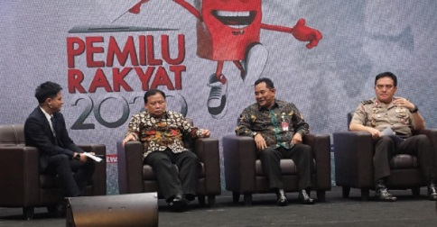 pemilu_rakyat_bahtiar.jpg