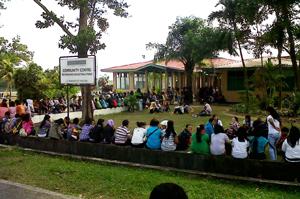 pencari-kerja-di-comunity-centre-Batamindo-1.jpg