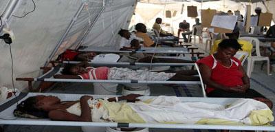 penderita-kolera.jpg