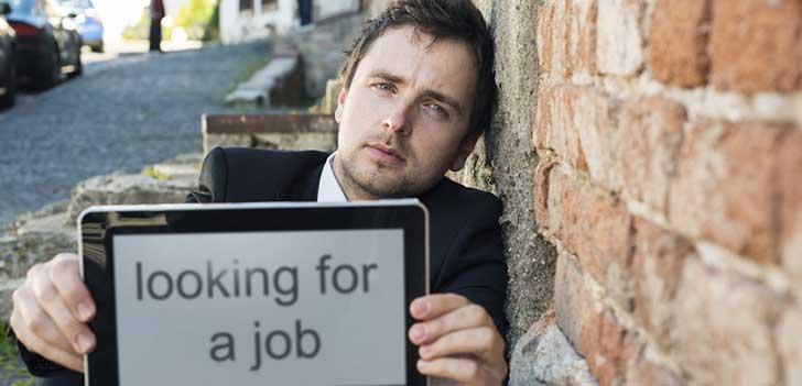 pengangguran1.jpg