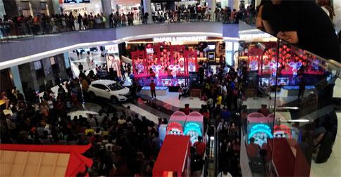 pengundian-grand-mall1.jpg