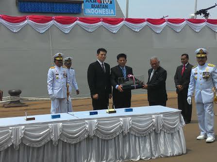 http://batamtoday.com/media/news/peresmian_kcr_menhan.jpg