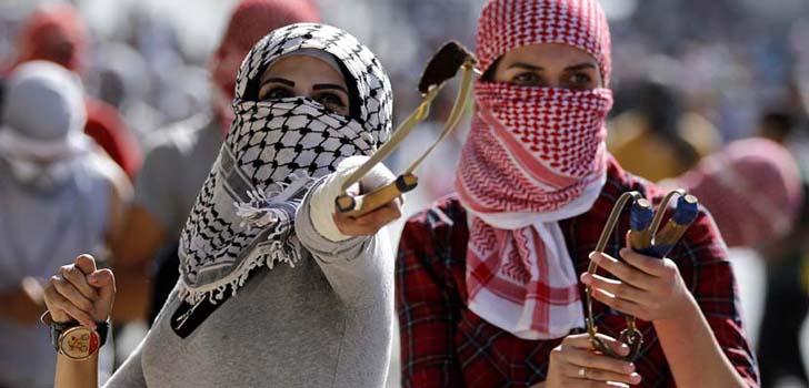 perjuangan-rakyat-palestina.jpg