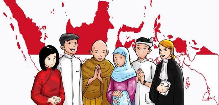 persatuan-indonesia2.jpg