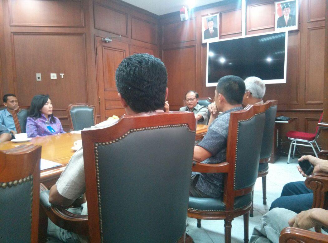 pertemuan RKWB.jpg