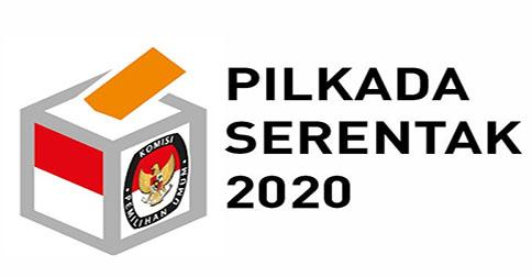pilkada_2020_serentak7.jpg