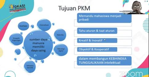 pkm-2021.jpg