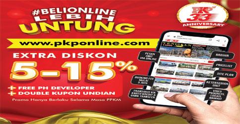 pkp-online1.jpg