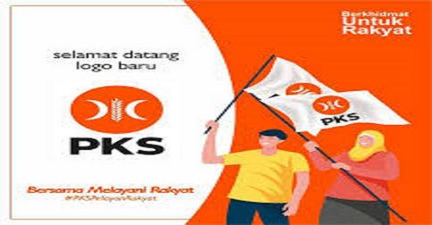 pks_logo_baru_b.jpg