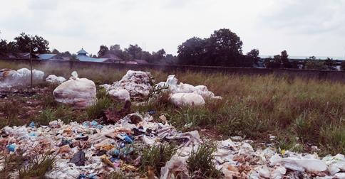 plastik-limbah-batuaji.jpg