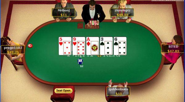 poker_onnline.jpg