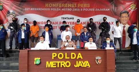 polda-metro-tangkap-hoax.jpg