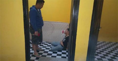 polisi-interogasi-tsk.jpg