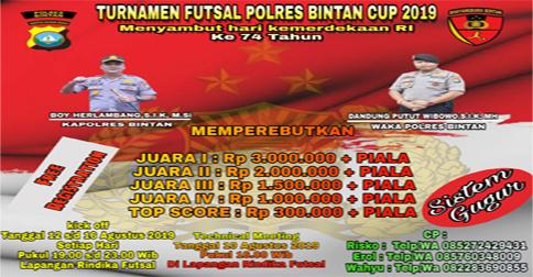 polres-bintan-cup.jpg