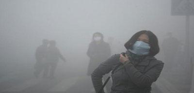 polusi-udara-china.jpg