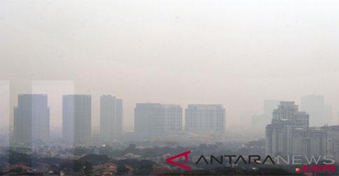 polusi-udara1.jpg