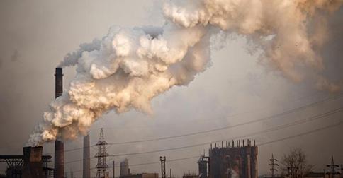 polusi_udara1.jpg