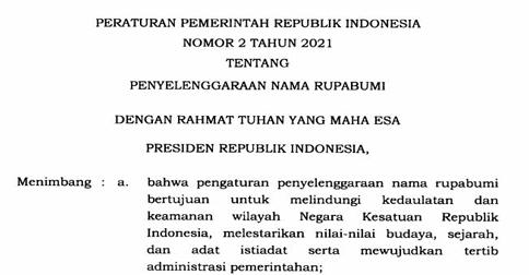 pp-rupabumi.jpg