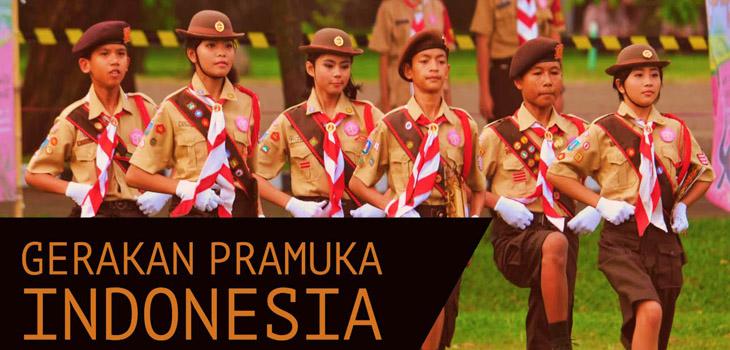 pramuda_indo.jpg