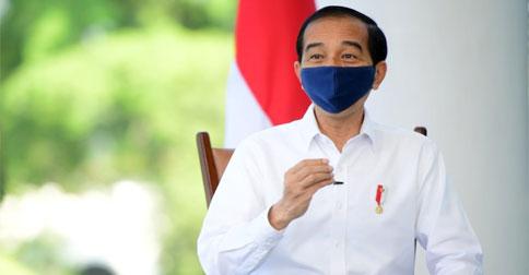 presiden-jokowi-lagi1.jpg