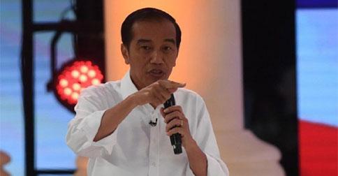 presiden-jokowi111511.jpg