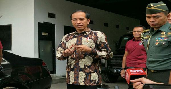 presiden-jokowi13.jpg