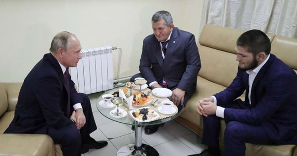 presiden-rusia-vladimir-putin.jpg
