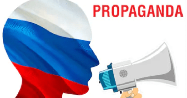 propaganda-rusia.png