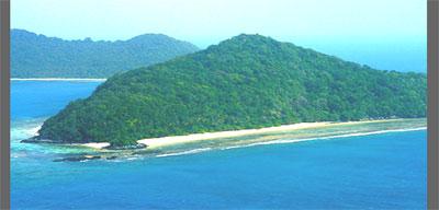 pulau-pejantan1.jpg