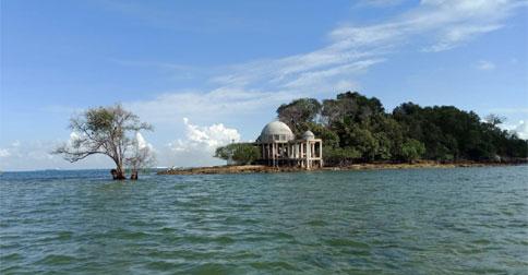 pulau-thulub-blp1.jpg