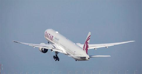 qatar-airways1.jpg