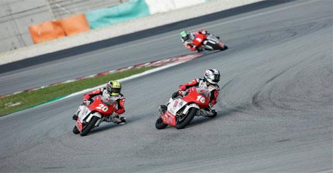 racing-honda1.jpg
