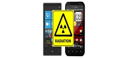 radiasi-2.jpg
