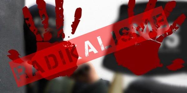 radikalisme-ilustrasi2.jpg