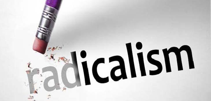radikalisme5.jpg